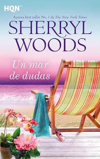 Un mar de dudas de Sherryl Woods
