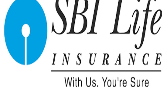 SBI Life Insurance Plan | Life Insurance Policy in India ...