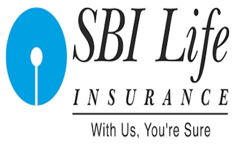 SBI Life Insurance Plan | Life Insurance Policy in India