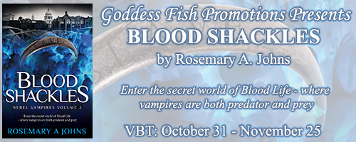 http://goddessfishpromotions.blogspot.com/2016/10/virtual-book-tour-blood-shackles-by.html