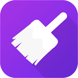 Empty Folder Cleaner – Delete Empty Folders v1.7 Mod Apk,