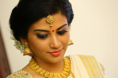 Sshivada Photos