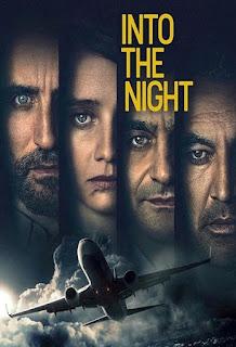 Into The Night Temporada 1