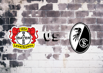 Bayer Leverkusen vs Freiburg  Resumen y goles