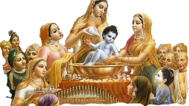 balarama, brindavana, dhenuka, gargacharya, hari, indra, kesi, Krishna, madhura, pralamba, purana, releae, rudra, Vishnu maha puranam,
