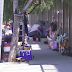 Los Angeles receives additional $13 million in homeless funding