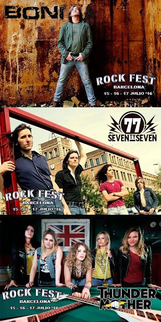 http://rockfestbarcelona.com/