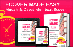 Ecover Made Easy