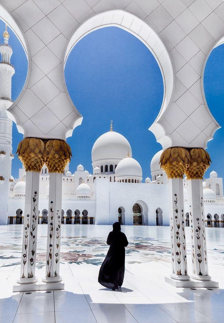 Girls Most Beautiful Islamic Wallpapers with Hijab - Islamic
