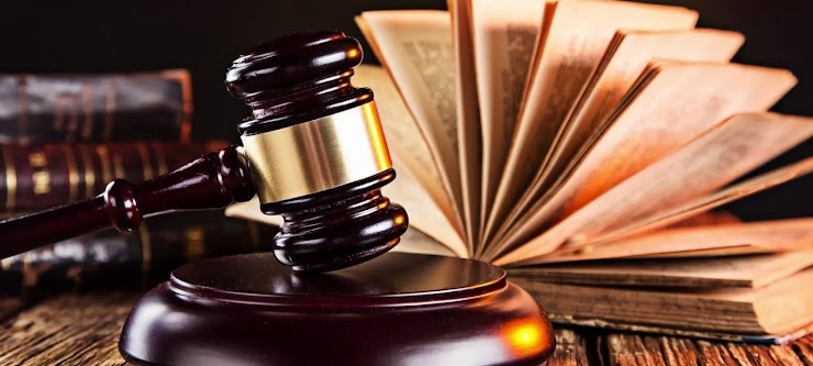 Top 5 Best Mesothelioma Lawyers