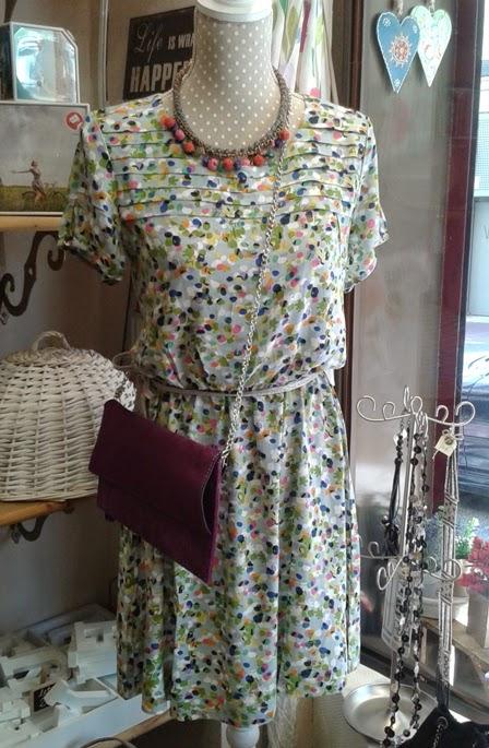 vestido-primavera-manga-corta