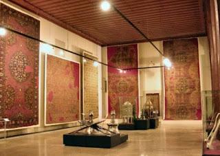Museum Rasulullah di Indonesia