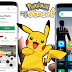 How To Download Pokemon Let's Go Pikachu On Android