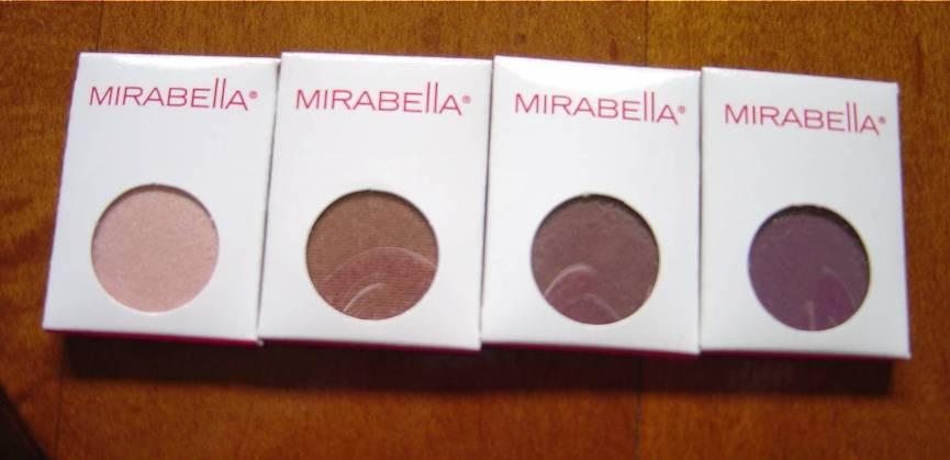 Mirabella Beauty Eye Colours.jpeg