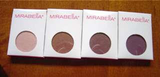Mirabella Beauty Eye Colours.jpeg