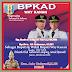 BPKAD Way Kanan Mengucapkan Selamat Atas Dilantiknya Bp.Raden Adipati Surya-Ali Rahman Sebagai Bupati/Wabup