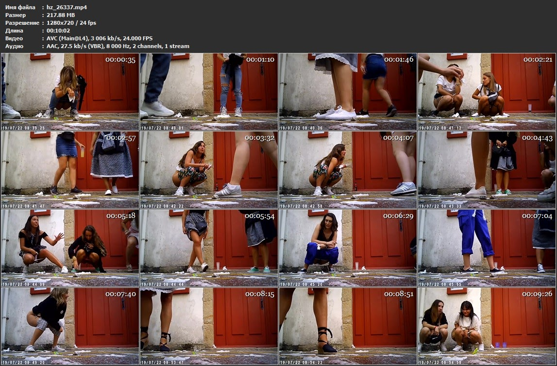 Voyeur  Hidden-Zone 26338 jav av image download