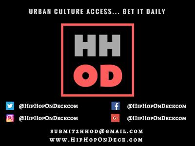 HipHopOnDeck.com