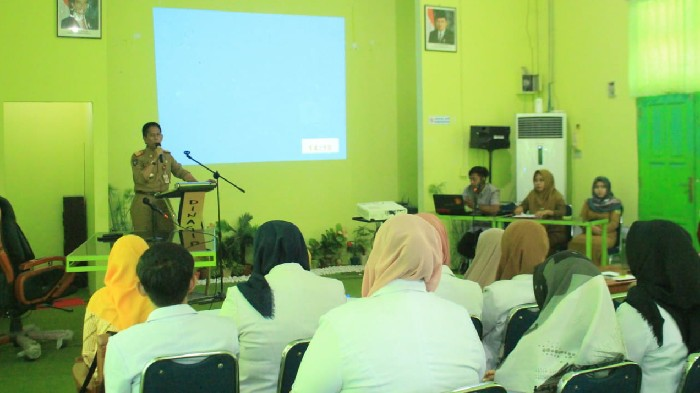 Sinjai Jadi Favorit Internship Dokter, Ini Kata Suryanto Asapa