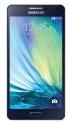 Harga HP Samsung Galaxy A5 terbaru 2015