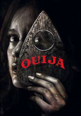 Ouija (2014) Dual Audio Hindi 720p Bluray ESubs Download
