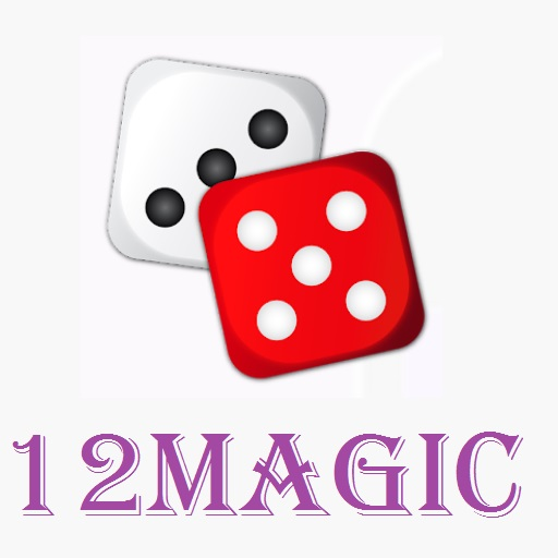 12Magic