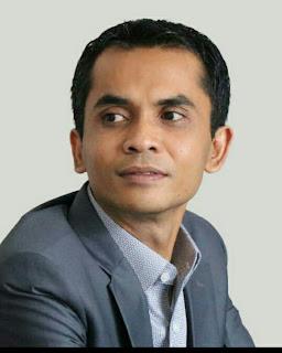 Baihaqi Usulkan Bentuk Pasukan Milenial di Kota Mataram