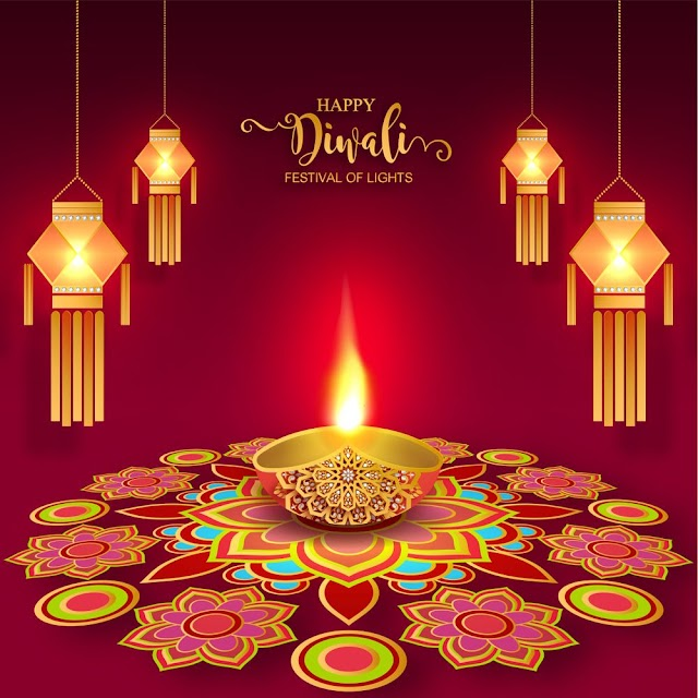 2020 Happy Diwali Images Cards - Quotes Top 10 Updated