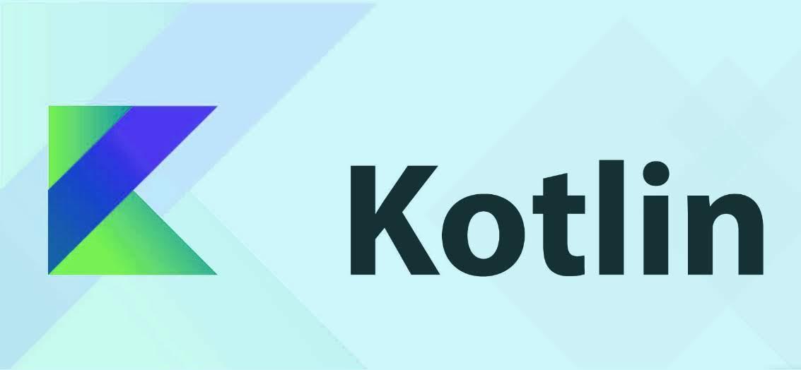 Tìm hiểu và học về lập trình Kotlin tiếng Việt toàn tập .