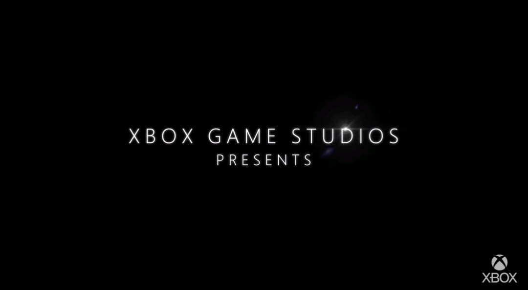 Xbox Series X Show, Showcased Fable, Forza, and More, 1st and 3rd Parties Are Exclusives