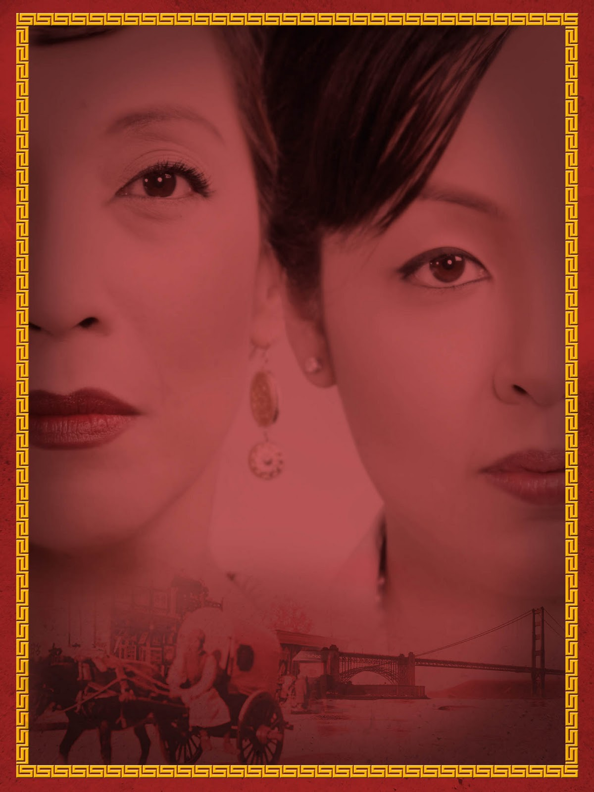 da couch tomato 2011 s makil ignacio s left comedic timing is effortless or cris villonco right looks very much like her role s movie version