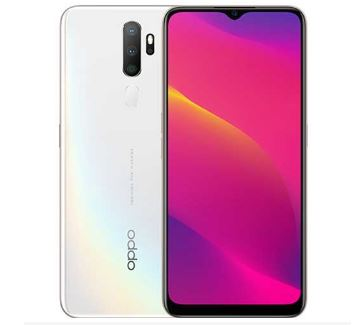 Oppo A5 Full Review With Full Specifications in Bangladesh 2019-20