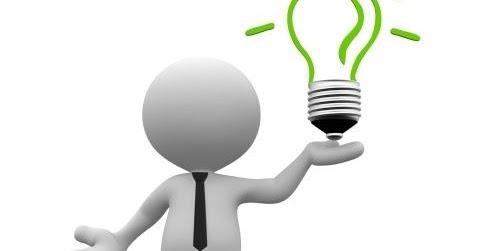 Professional Energy Saving Company