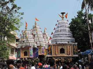 archana kalpathi