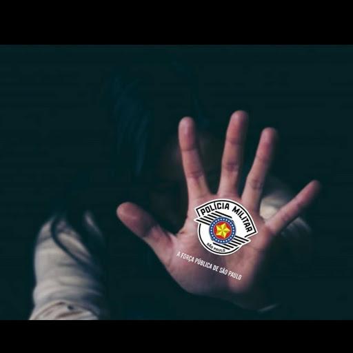 POLÍCIAL MILITAR PRENDEU HOMEM POR TENTATIVA DE HOMICÍDIO EM REGISTRO-SP