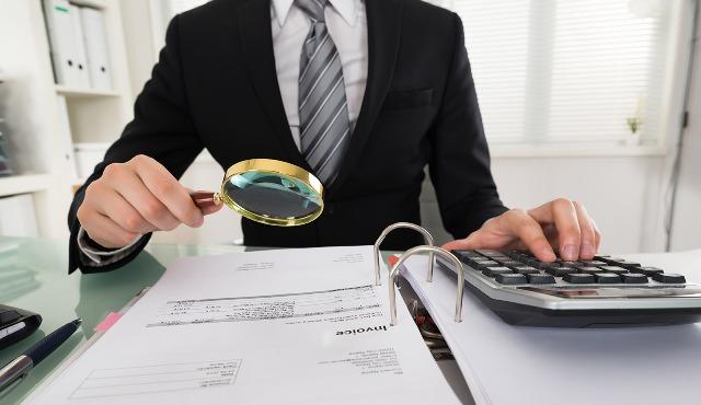 Penghindaran Pajak (Tax Avoidance)