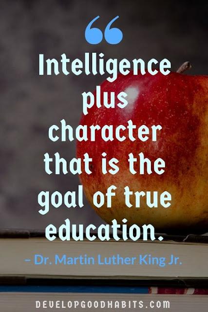 Education%2BQuotes%2B%252820%2529