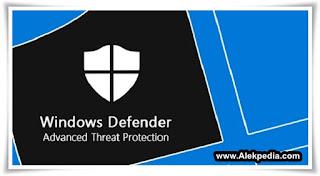 Cara Mudah Mengatasi Gagal Instal Aplikasi di Laptop/Komputer karena Windows  Defender