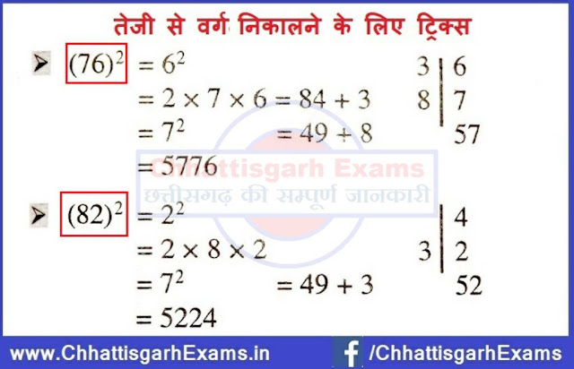 Maths-Tricks-to-square-calculation-Fast-competition-exams