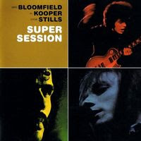 Super Session (1968)