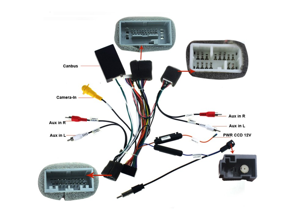 joying android car stereo honda accord radio wiring diagram honda accord radio wiring diagram