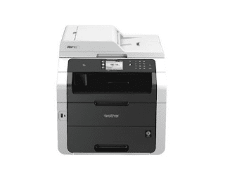 Brother MFC-9335CDW Driver Download For Mac, And Windows