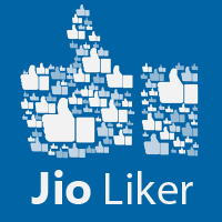 Jio Liker (ThumbzUP) APK v1.4 (Latest Version) Download for Android