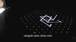 Sangu-kolam-with-dots-1211ab.jpg