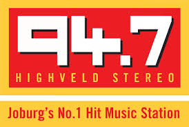 Highveld Stereo Live Streaming Online