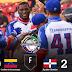 Dominicana indetenible en la Serie del Caribe en México 2021