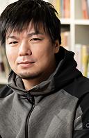 Nakagawa Jun