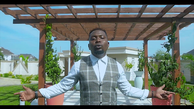 Download Video : Steve Rnb -Story Yetu