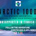 Arctic 1000 Update - Nouvelles fraîches