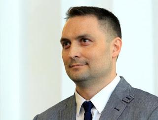 Nikolai Filipchenko